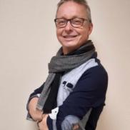 Christophe Dubois