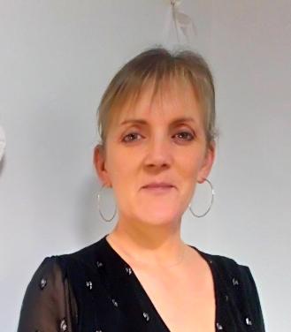Sylvie Mazue-Meunier