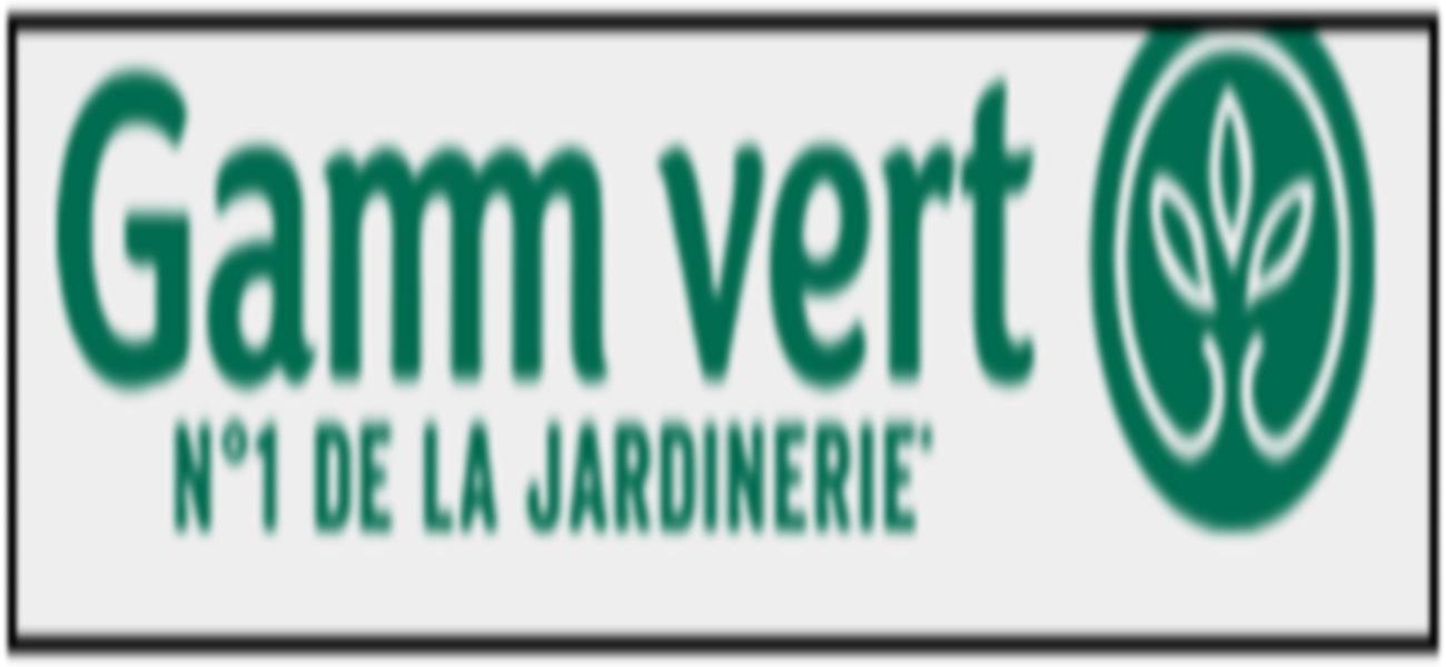 gamvert
