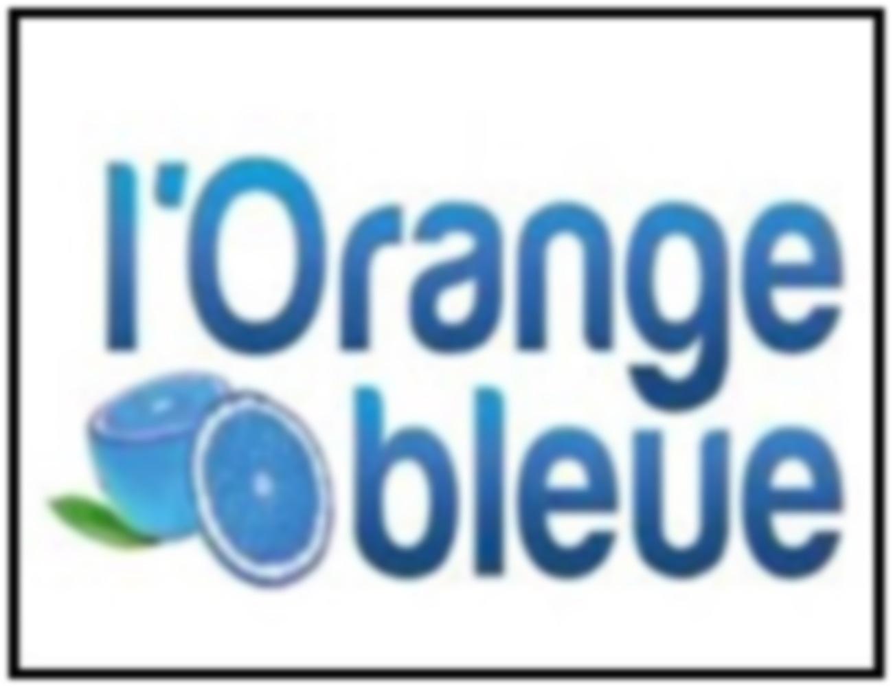 orangebleue