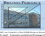 pernici1